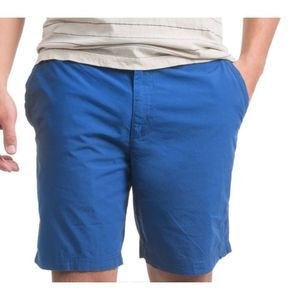 Men's Columbia Washed Out Chino Classic Shorts